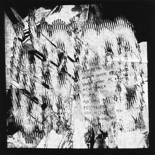 Baixar CD YUNG LEAN WARLORD – Vários Artistas (2105) Grátis