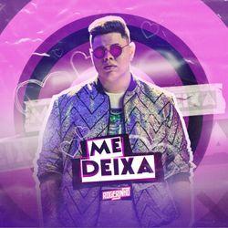 Música Me Deixa – MC Rogerinho Mp3 download