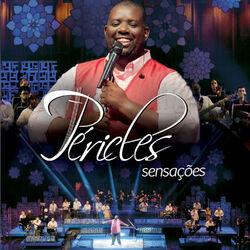 Download Péricles - Sensações 2012