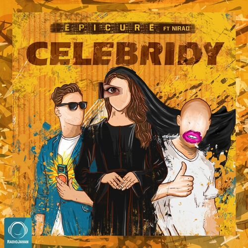Epicure: Celebridy - Music Streaming - Listen on Deezer