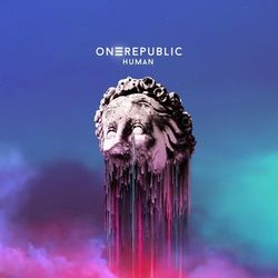 Run – OneRepublic