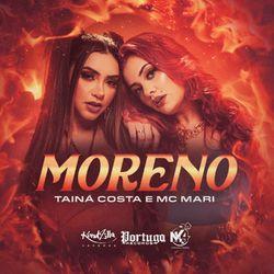 Moreno (Com Mc Mari)
