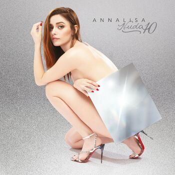 Amsterdam (feat. Alfa) cover