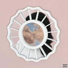 Album cover of The Divine Feminine