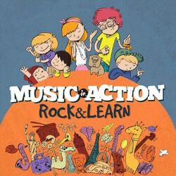 Rock & Learn