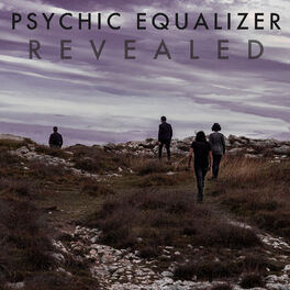Album cover of Revealed