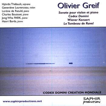 Wiener Konzert, Cinq Lieder Pour Voix Et Piano (1973); Am Kreuzweg Wird Begraben cover