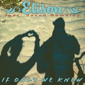 If Only We Knew cover