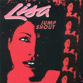 Jump Shout (Remix) cover