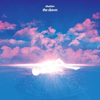 Gold Horizon cover