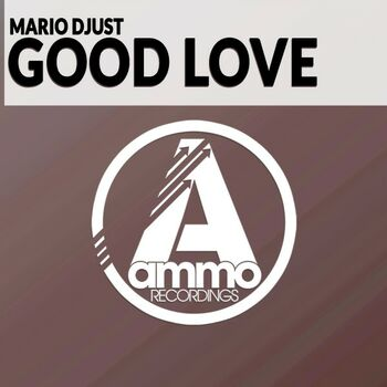 Good Love cover