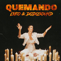 Download Iseo e Dodosound - Quemando 2020