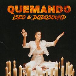 Iseo e Dodosound – Quemando 2020 CD Completo