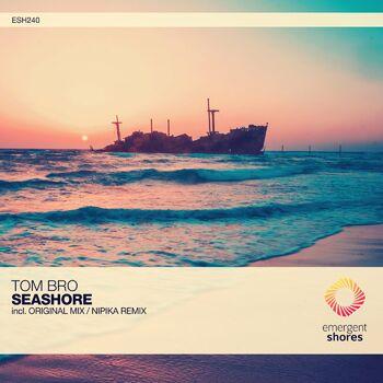 Seashore cover