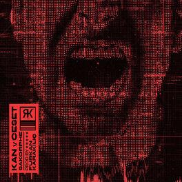 Album cover of Kan V Ceset