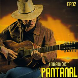 Chalana - Eduardo Costa Download