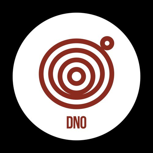 Download Clearlight & Owl - Red Clouds EP (DNO005) mp3