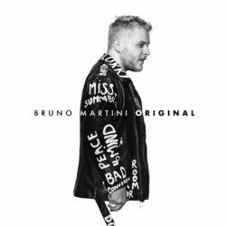 CD Original – Bruno Martini Mp3 download