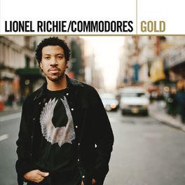 Album cover of Gold