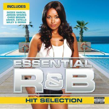 Got Your Money (feat. Kelis) cover