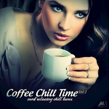Transmission Music cover