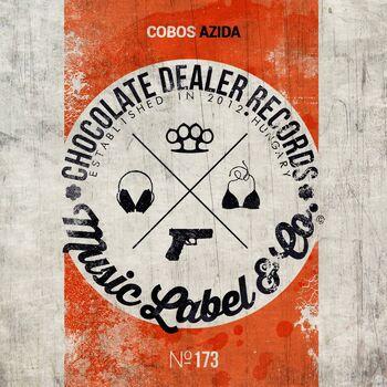 Azida cover