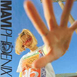 Album cover of Yellow