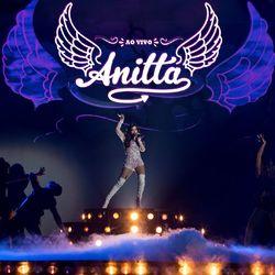 do Anitta - Álbum Meu Lugar Download