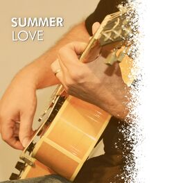 Album cover of # Summer Love