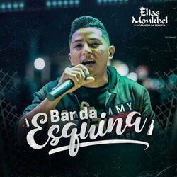 Música Bar da Esquina – Elias Monkbel Mp3 download