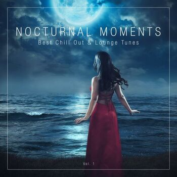 Brave This Moment cover