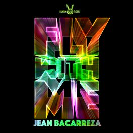Album cover of Fly With Me