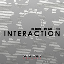 Album cover of Interaction