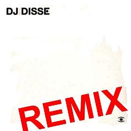 Album cover of Special Remixes EP