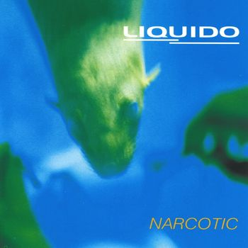 Narcotic cover