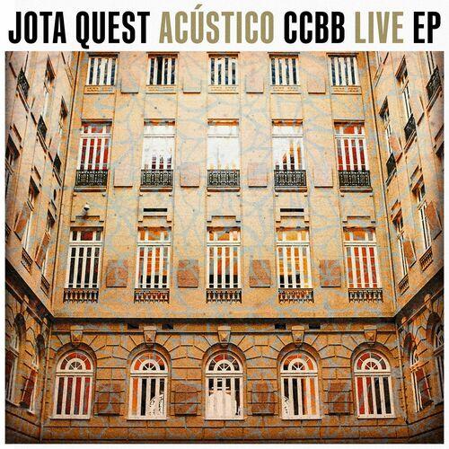 Pra Seguir Em Frente (Acústico Live)  - Jota Quest Download