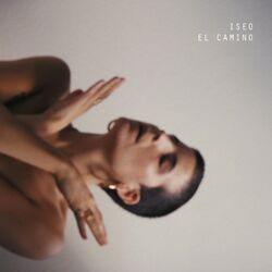 El Camino - Iseo Download