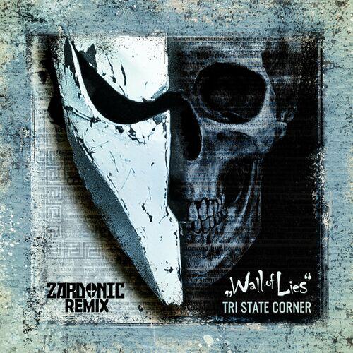 Download Tri State Corner - Wall of Lies [Zardonic Remix] mp3