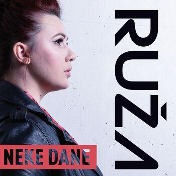 Neke Dane cover