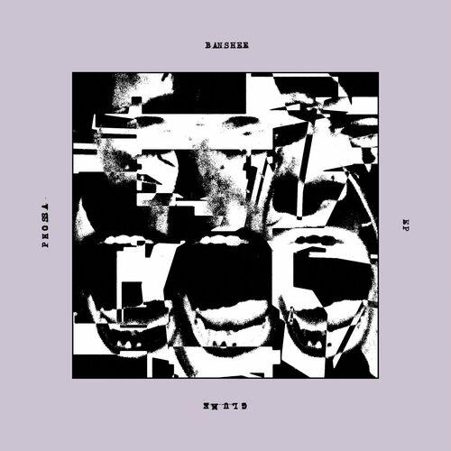 Download Glume & Phossa - Banshee EP (MEDI120) mp3
