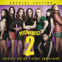 Download Pitch Perfect 2 - Special Edition 2015