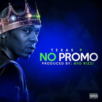 No Promo cover