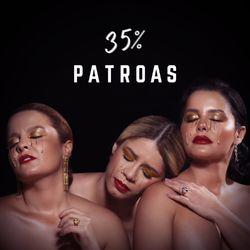 Todo Mundo Menos Você – Marília Mendonça part Maiara & Maraisa