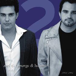 Download Zezé Di Camargo e Luciano - Álbum de 1993 / 1994