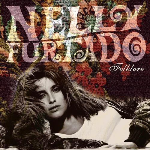 Baixar CD Folklore – Nelly Furtado (2003) Grátis