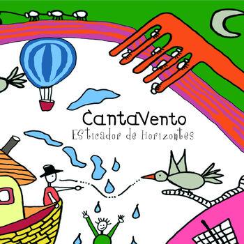 Pulandinho (Vinheta 1) cover