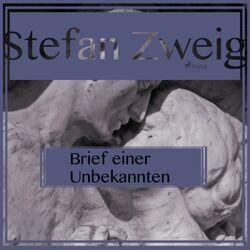 Brief einer Unbekannten (Ungekürzt) Audiobook