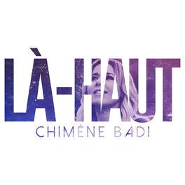 Album cover of Là-haut