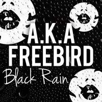 Still I Yearn - AKA-FREEBIRD