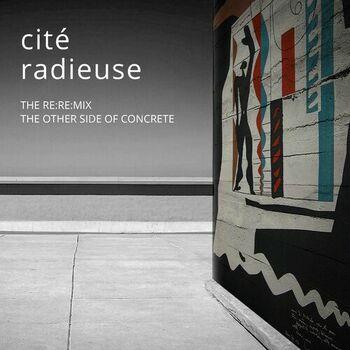 Espace indicible (Carmen Rizzo remix) cover